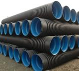绿色塑料管材受都市人青睐 产量稳增